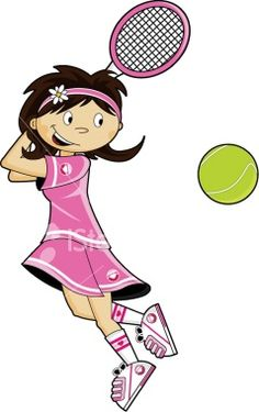 I photobucket com albums. Tennis clipart doubles tennis banner free download