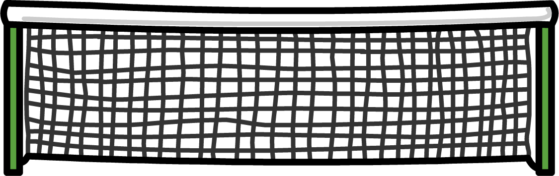 Tennis net png. Image furniture icon club