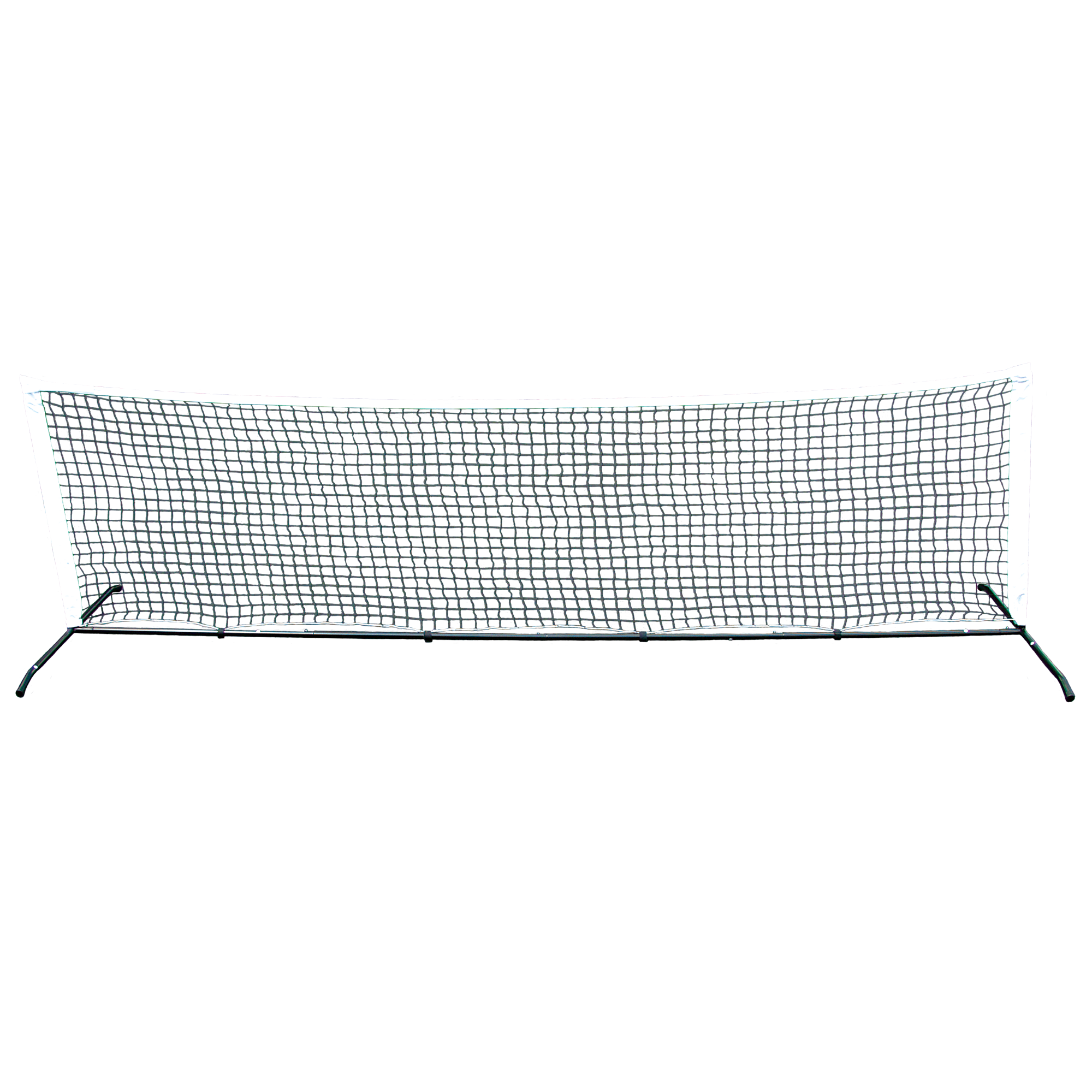 Tennis net png. Foot youth unique