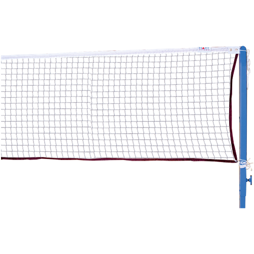Tennis net png. Hart international badminton sport