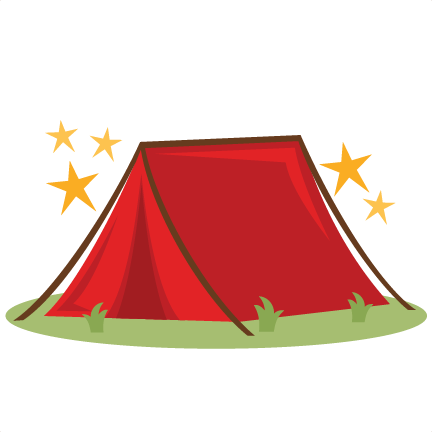 Outdoor drawing tent. Png photo mart