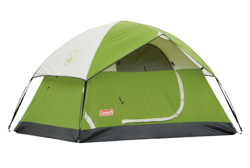Tent transparent. Camp png image pngpix