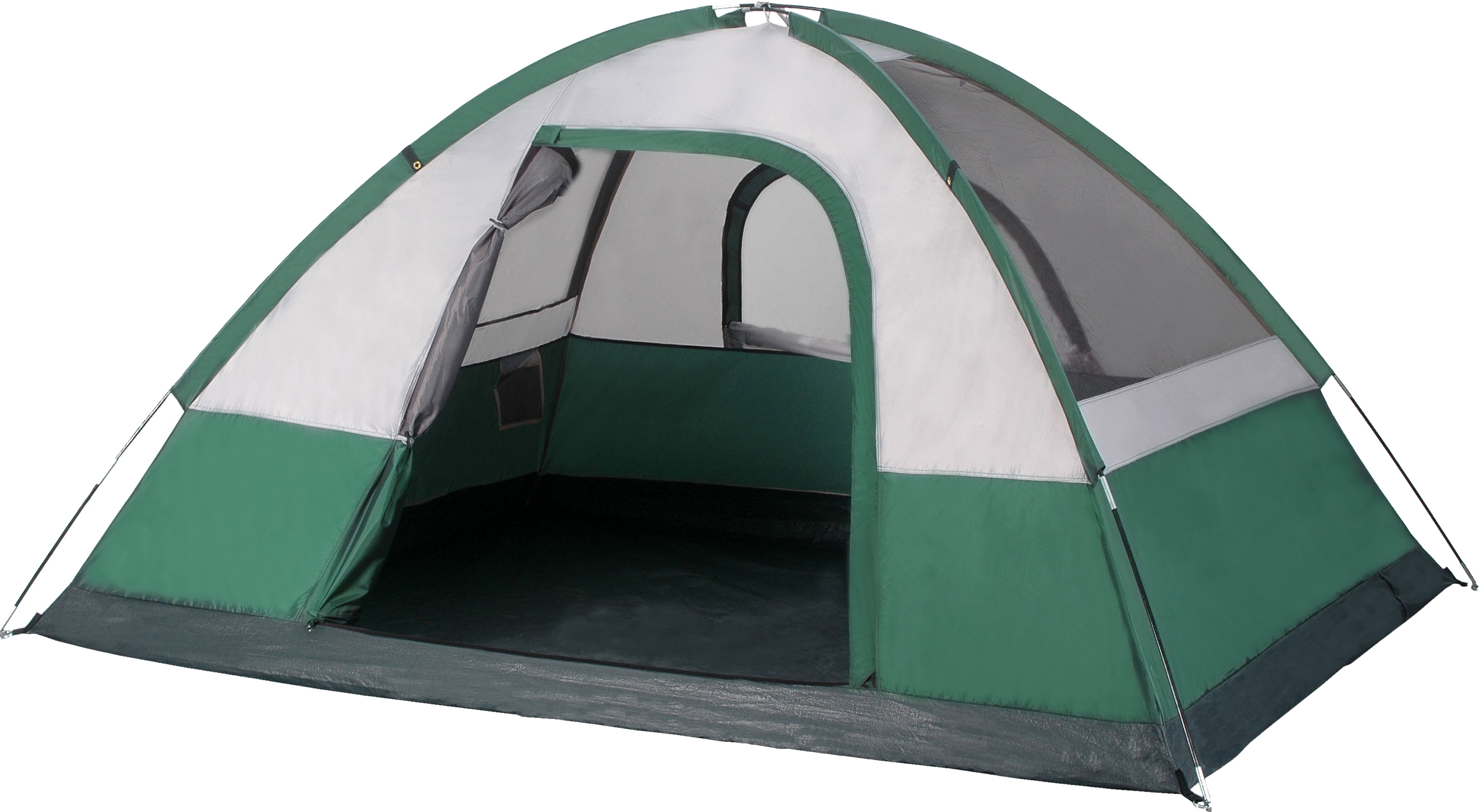 Tent png. Images free download
