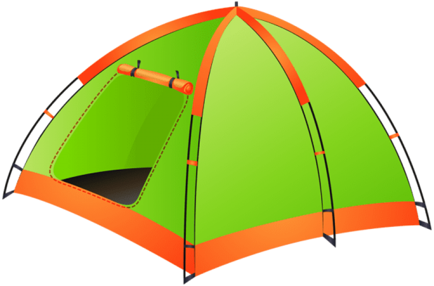 Tent transparent cheap. Png free images toppng