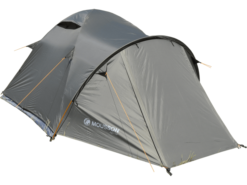 Tent transparent cheap. Download free png image