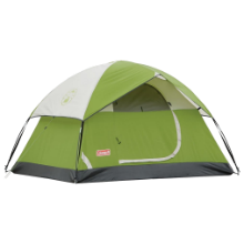 Tent transparent clear dome. Best cheap tents buying
