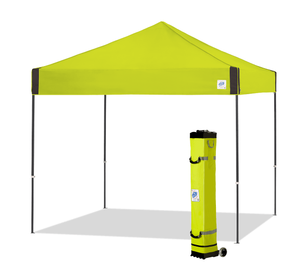 Tent transparent portable. Pyramid shade and products