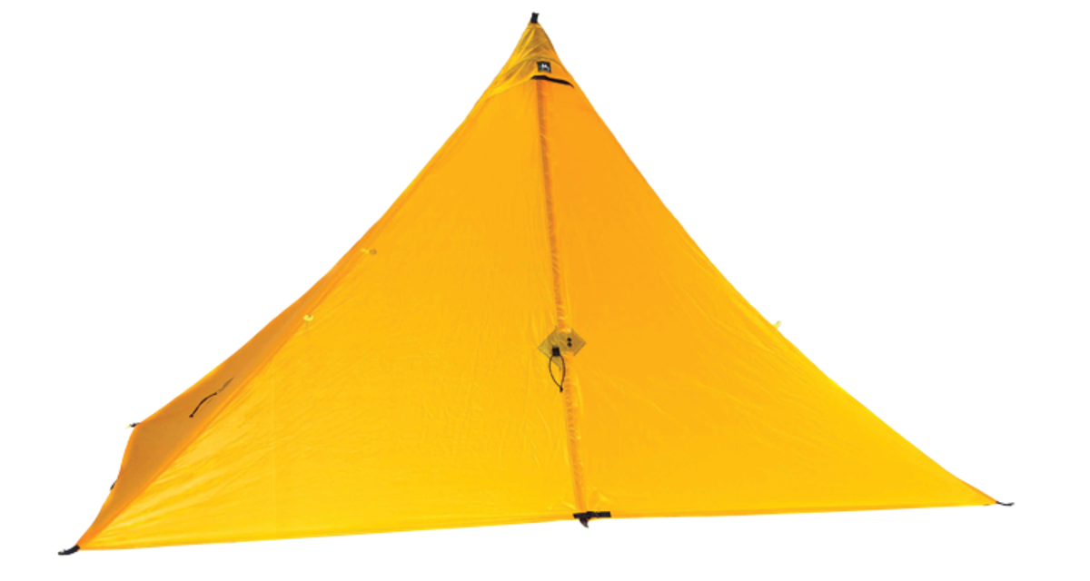 Tent transparent winter. Tents backpacker mountain