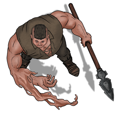 Tentacle png token. Longspear search results syncrpg