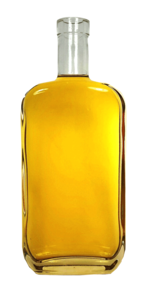 tequila bottle png