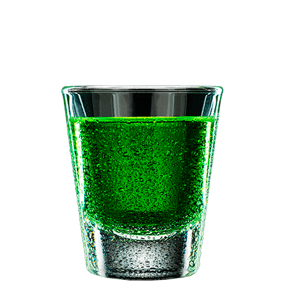 Tequila shot glass png. Drinks recipes peligroso