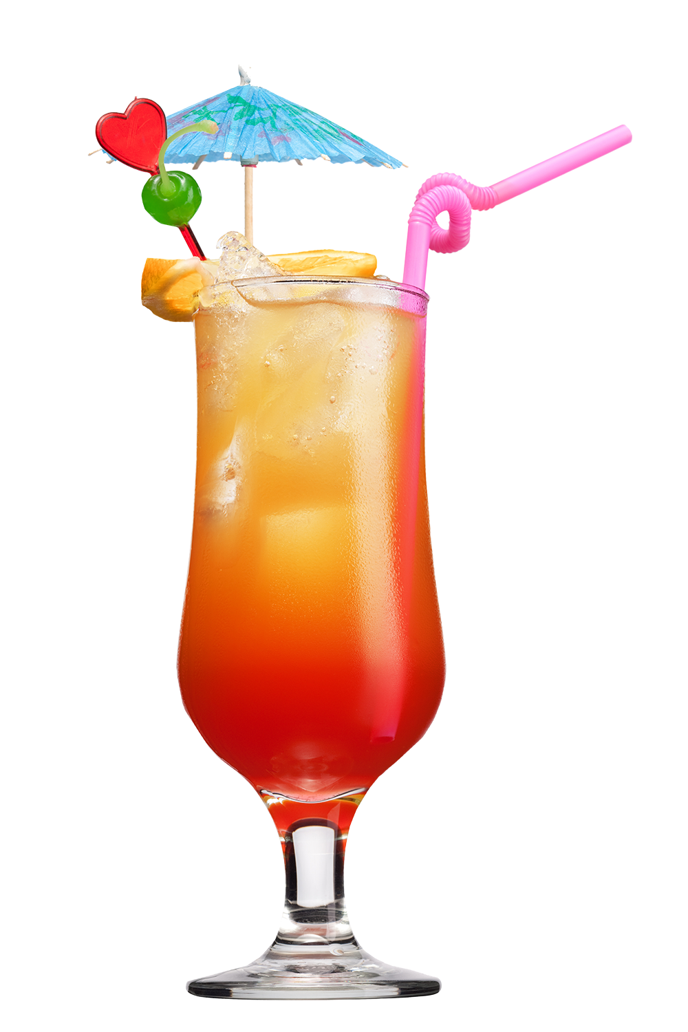 Tequila sunrise png. Terry poca a history