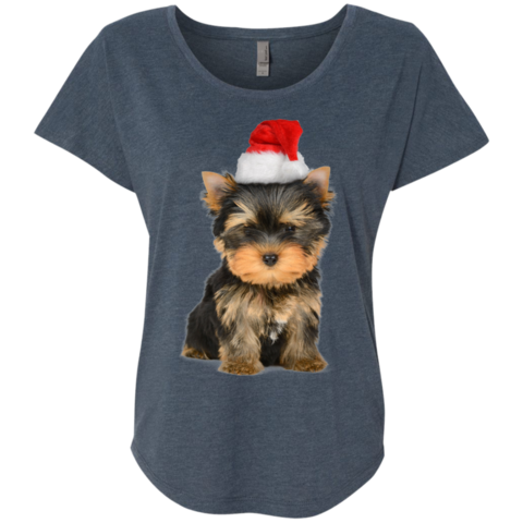 Terrier drawing yorkie poo. Yorkshire terriers patch puppy