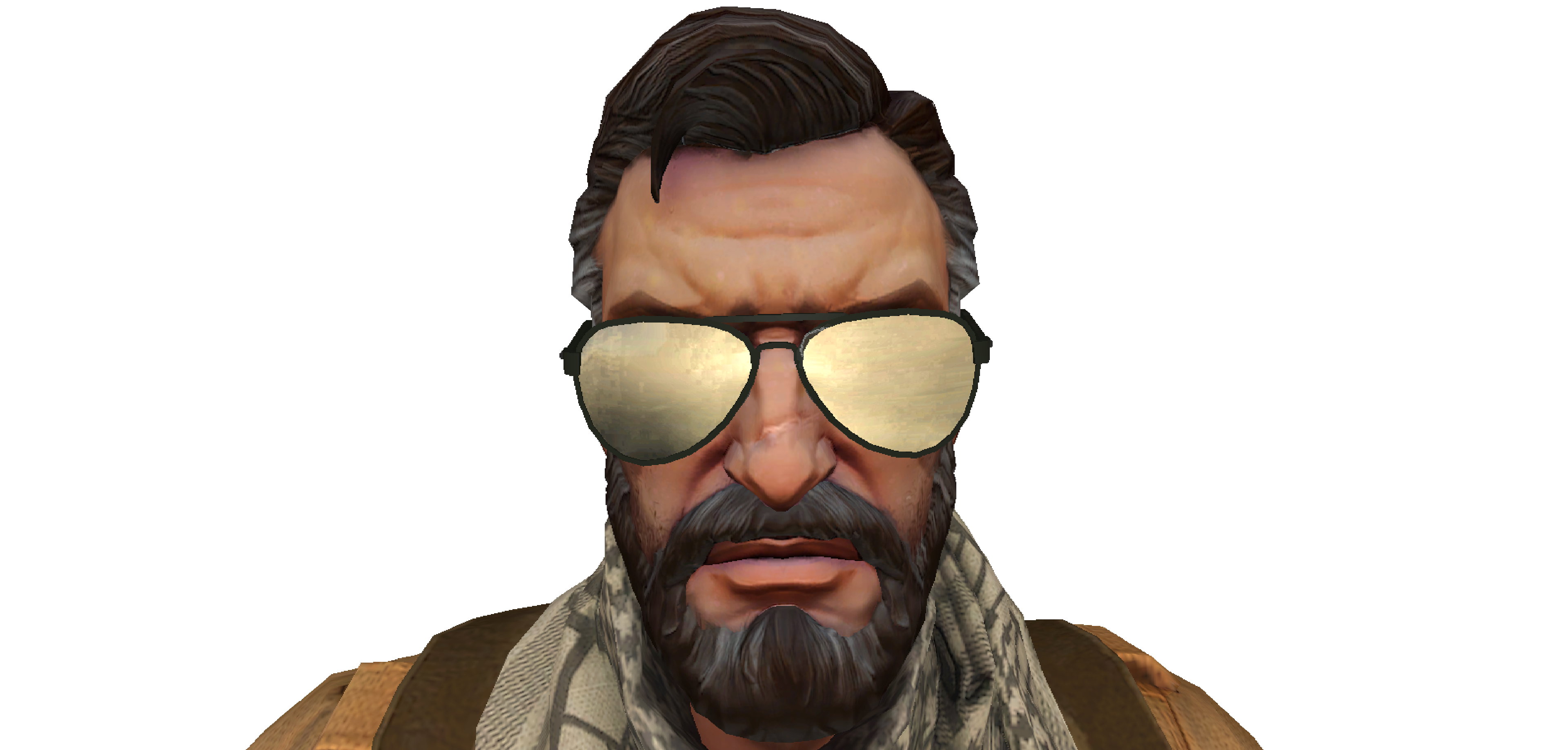 Terrorist beard png. Let s give this