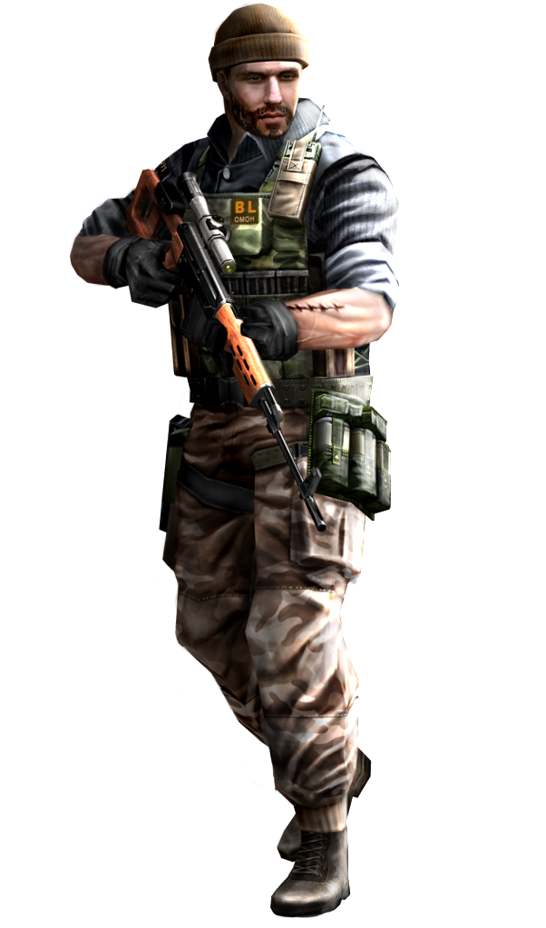 Terrorist csgo png. Crossfire info mpgh multiplayer