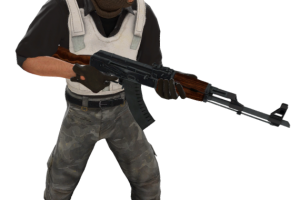 Cs go terrorist png. Image related wallpapers