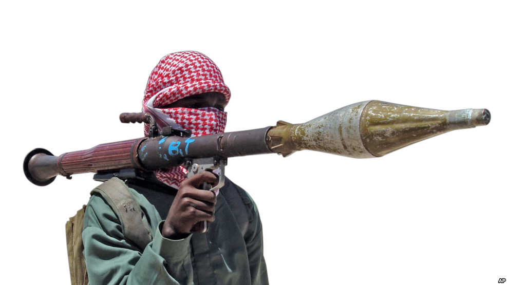 Terrorist png. Images in collection page
