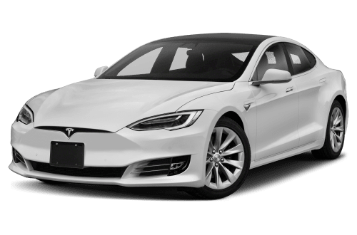 Tesla transparent range. Model s expert