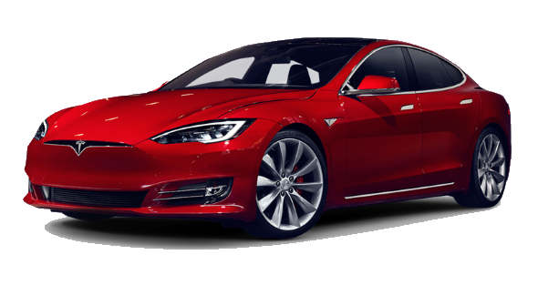 Tesla car png. Rentals model s rental