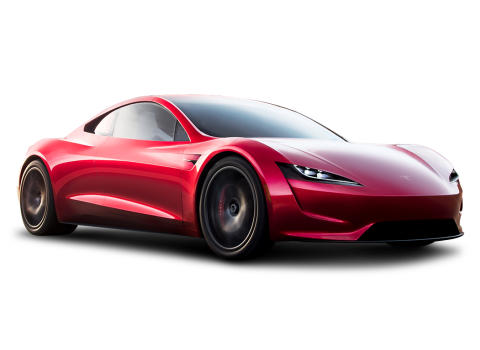 Tesla roadster png. Reviews ratings prices