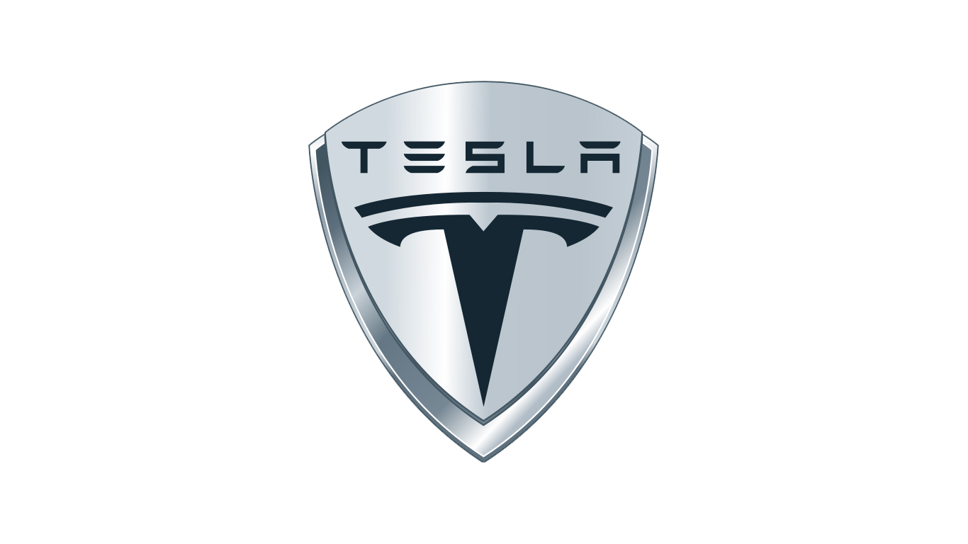 Tesla supercharger png. Powerbank and desktop