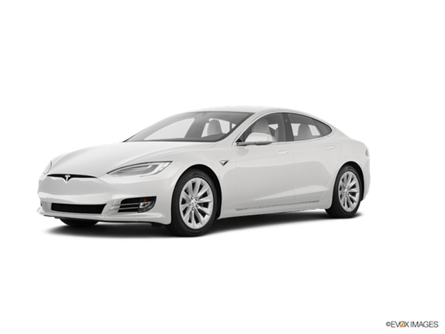 Tesla transparent price. New models and pricing