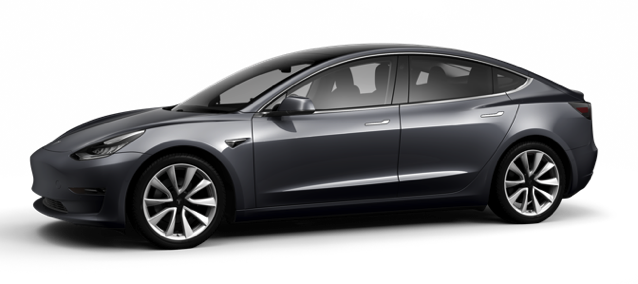 Tesla vector. Friday podcasts apple s