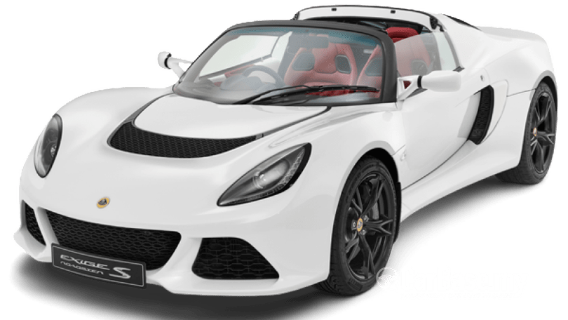 Gta v k pictures. Tesla vector roadster picture black and white
