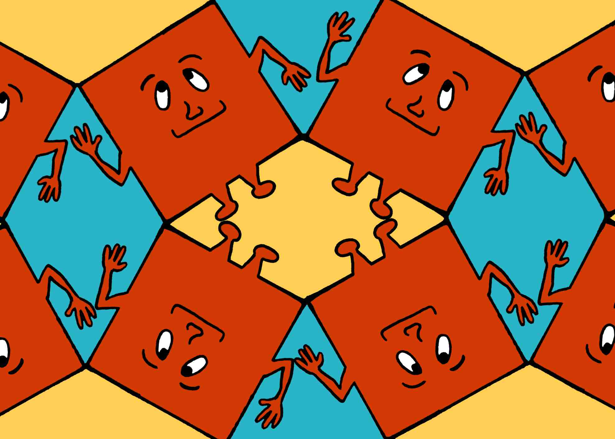 Tesselations. Tessellations lessons tes teach