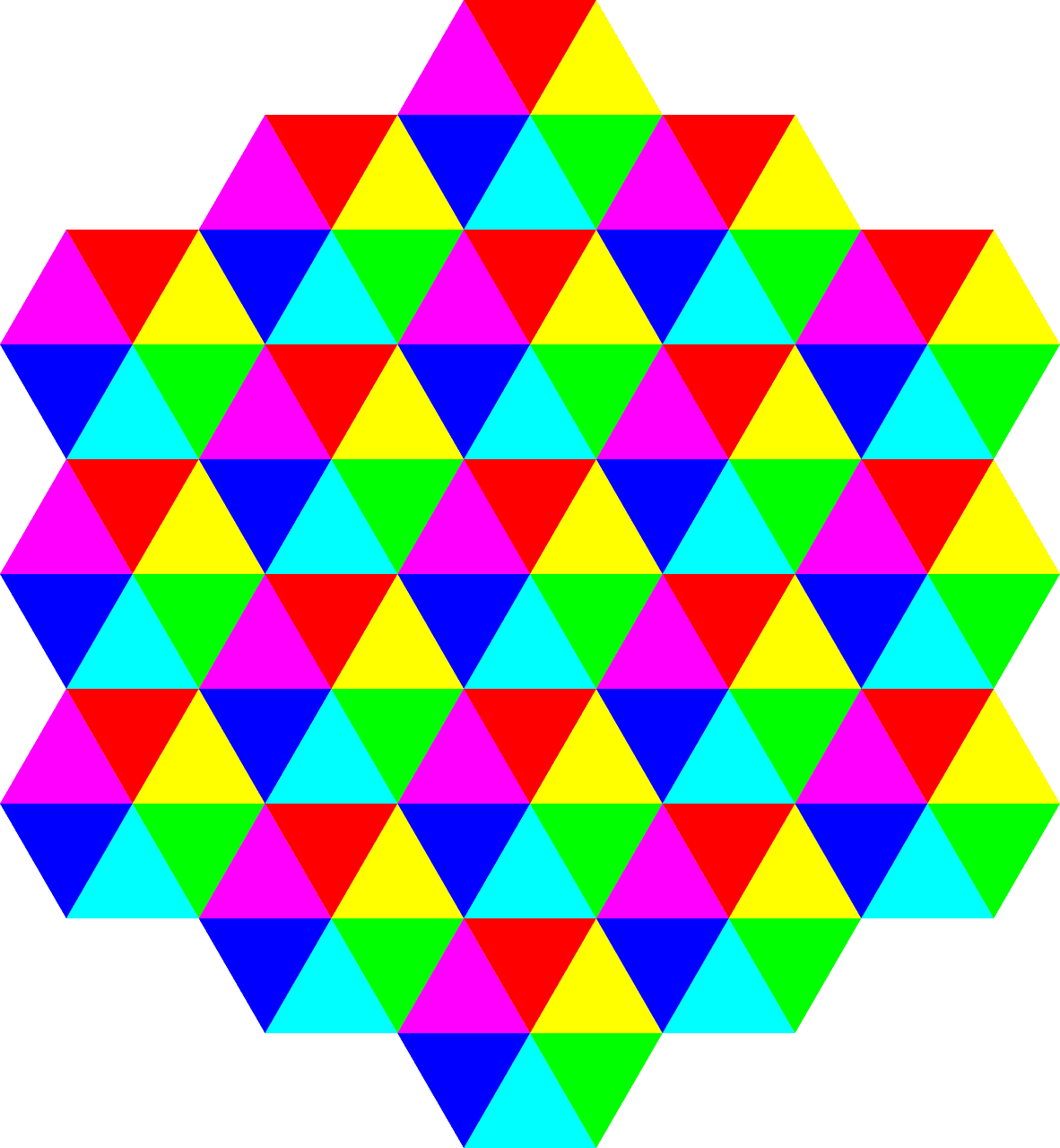 Tessellation drawing name. Tessellations a curated lesson