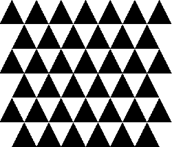 Tessellation vector. Free pictures vectors images