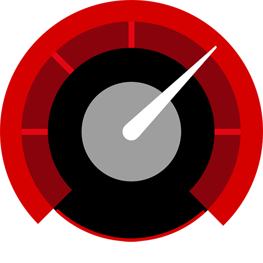 gmark g speed. Test clipart benchmark test royalty free download