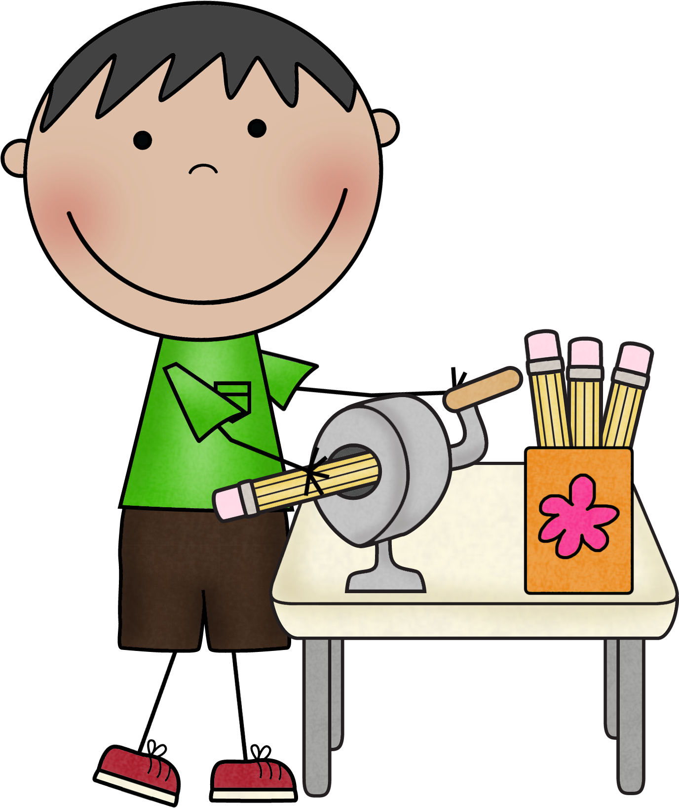 Collection of free dighted. Helper clipart clip art royalty free download