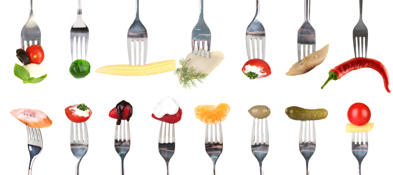 Testing clipart product testing. Sensory household food and