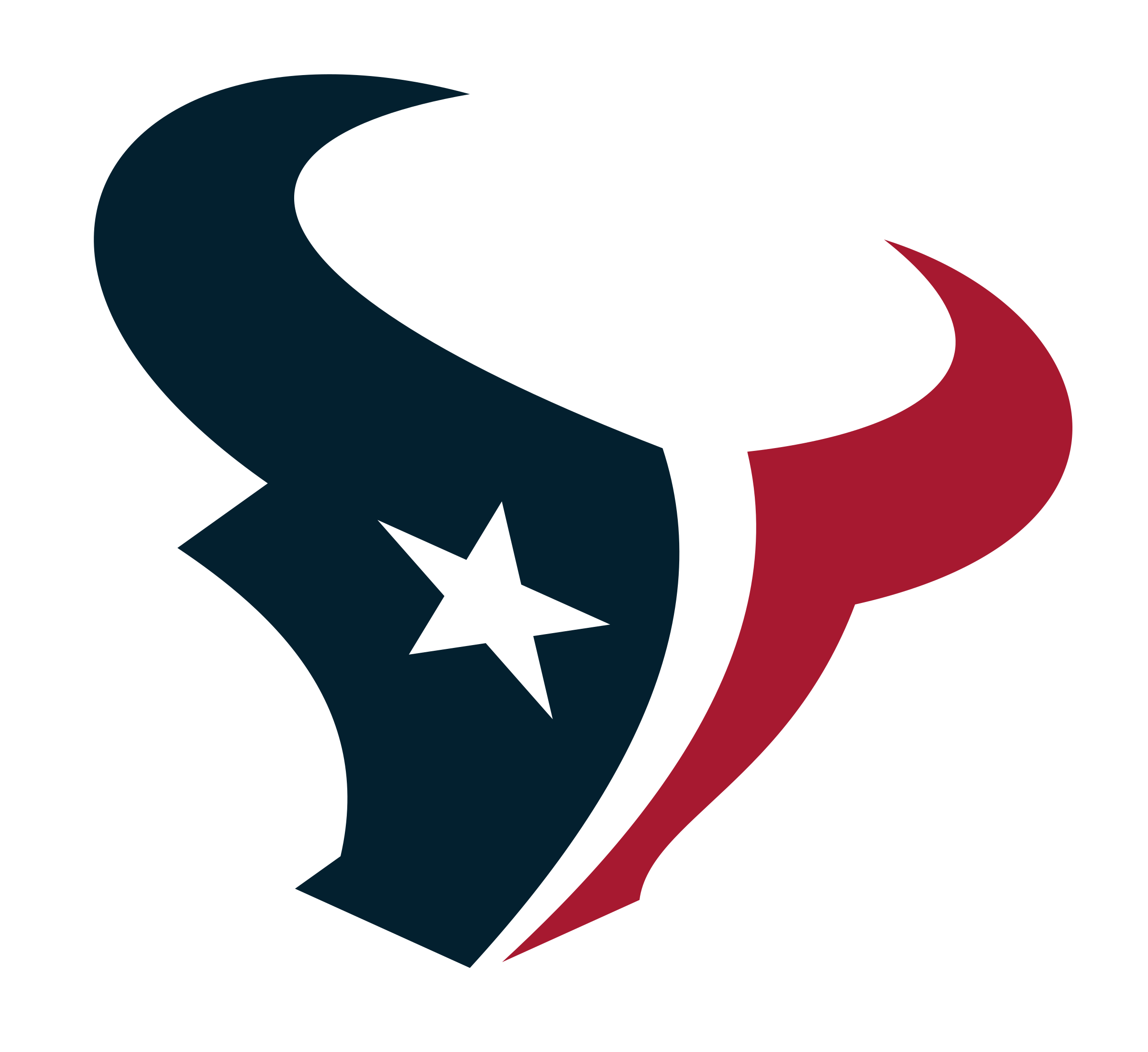 Vector houston. Texans logo png transparent