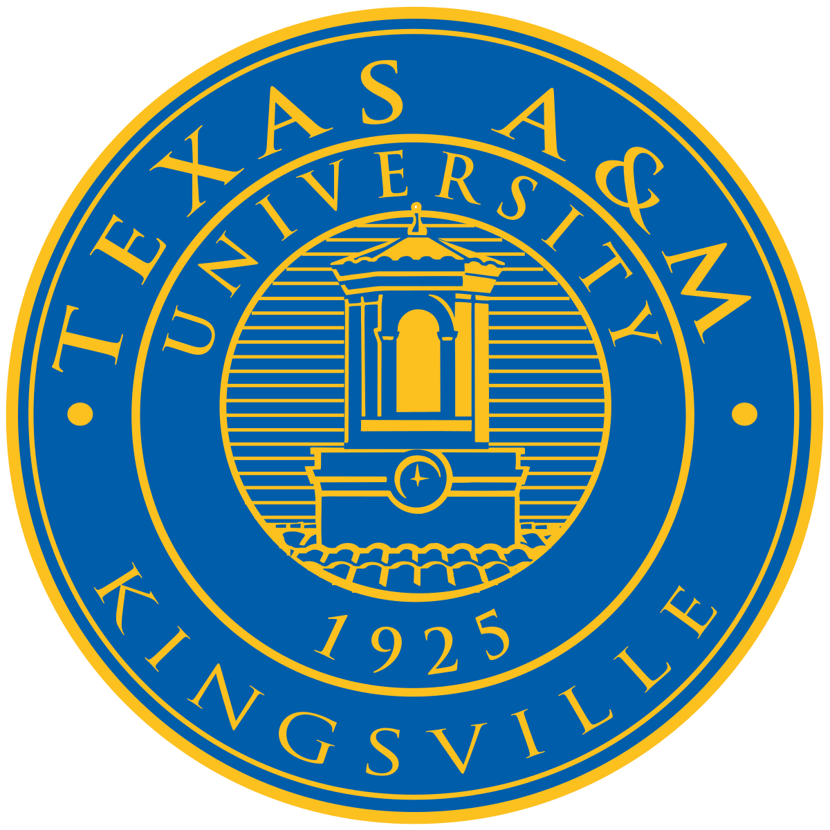 texas bell tower logo png