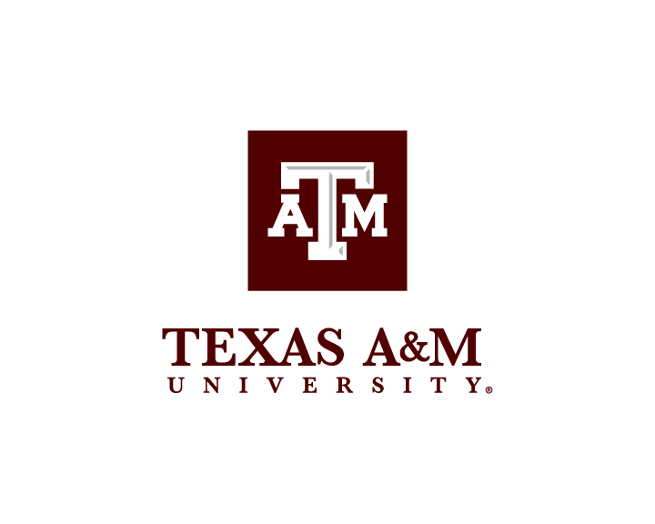 Texas a&m png logo. Downloads university brand guide