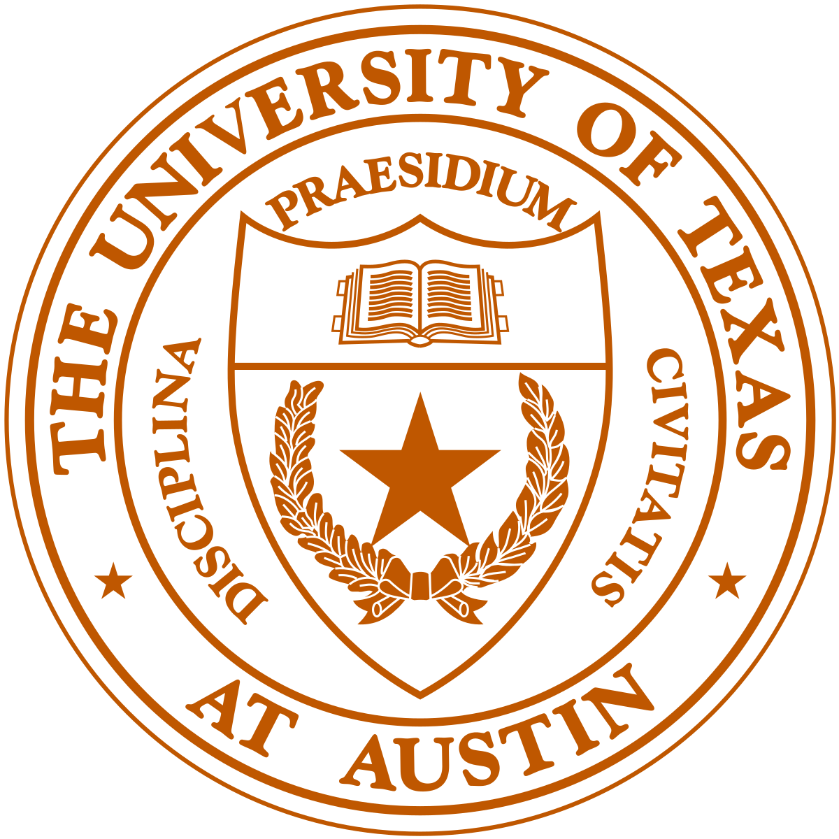 Texas bell tower logo png. University of at austin