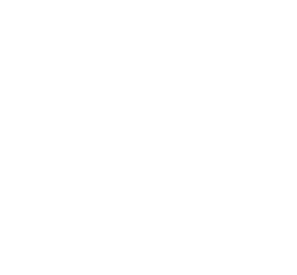Texas black png. White clip art at