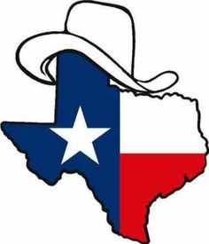 Texas clipart. Pictures free tx logo