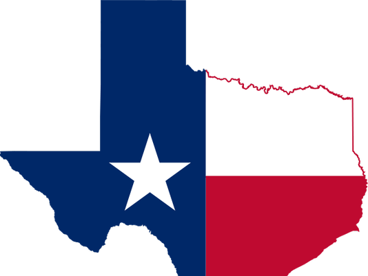 Alamo vector texas drawing. Free outline download clip