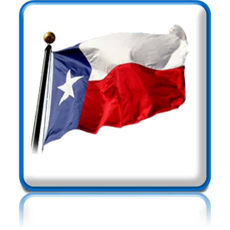 Texas state flag png. Lone star flags flagpoles