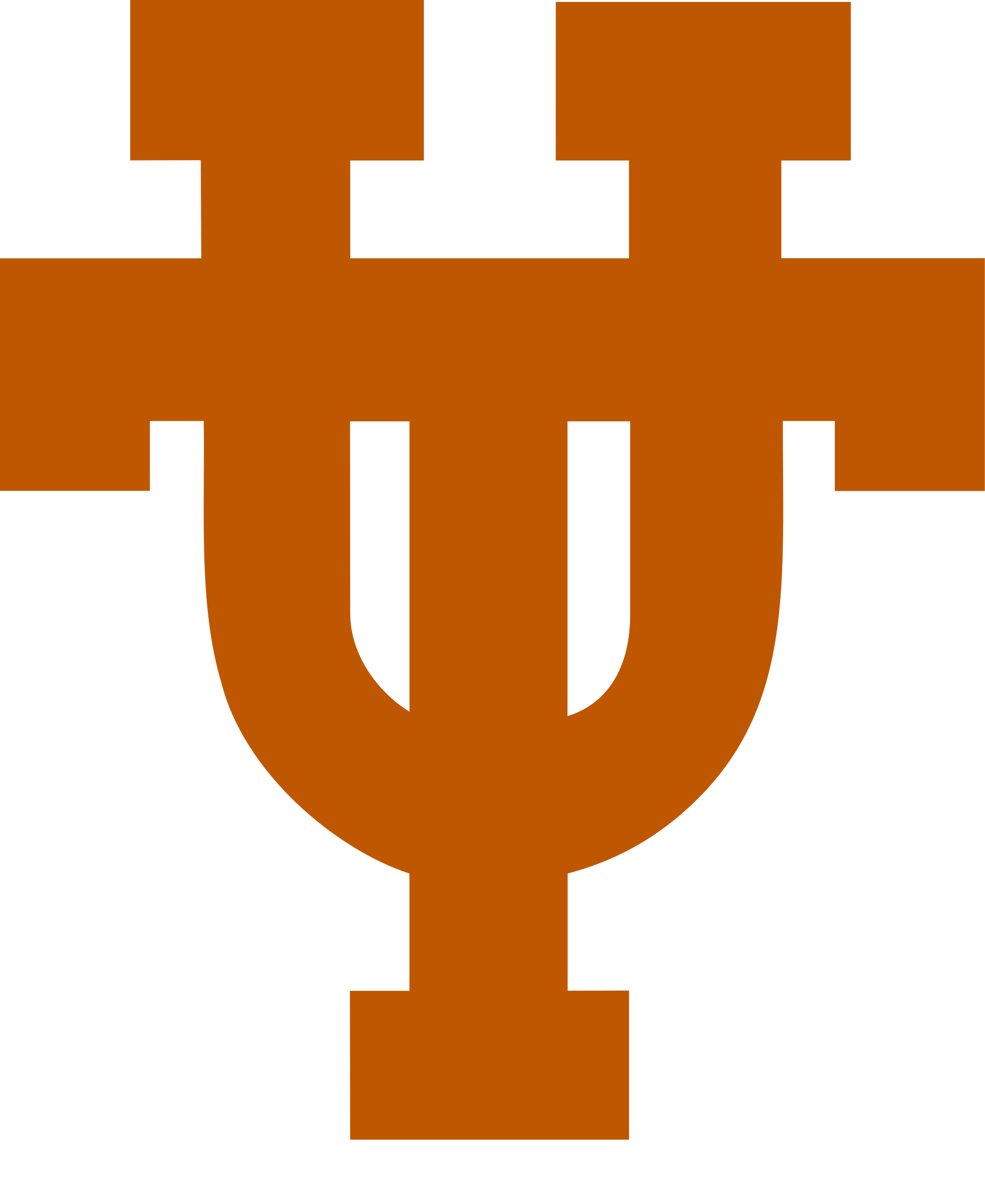 Texas logo png. File ut t text