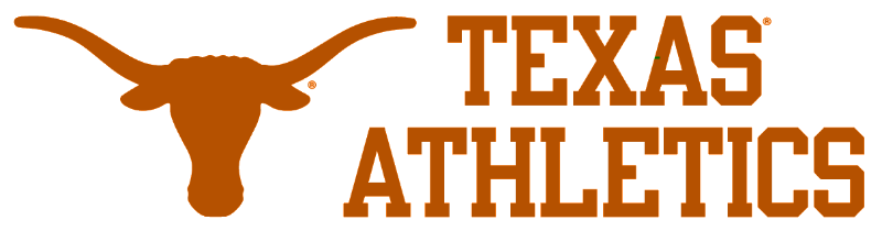 Texas horns png. Home page