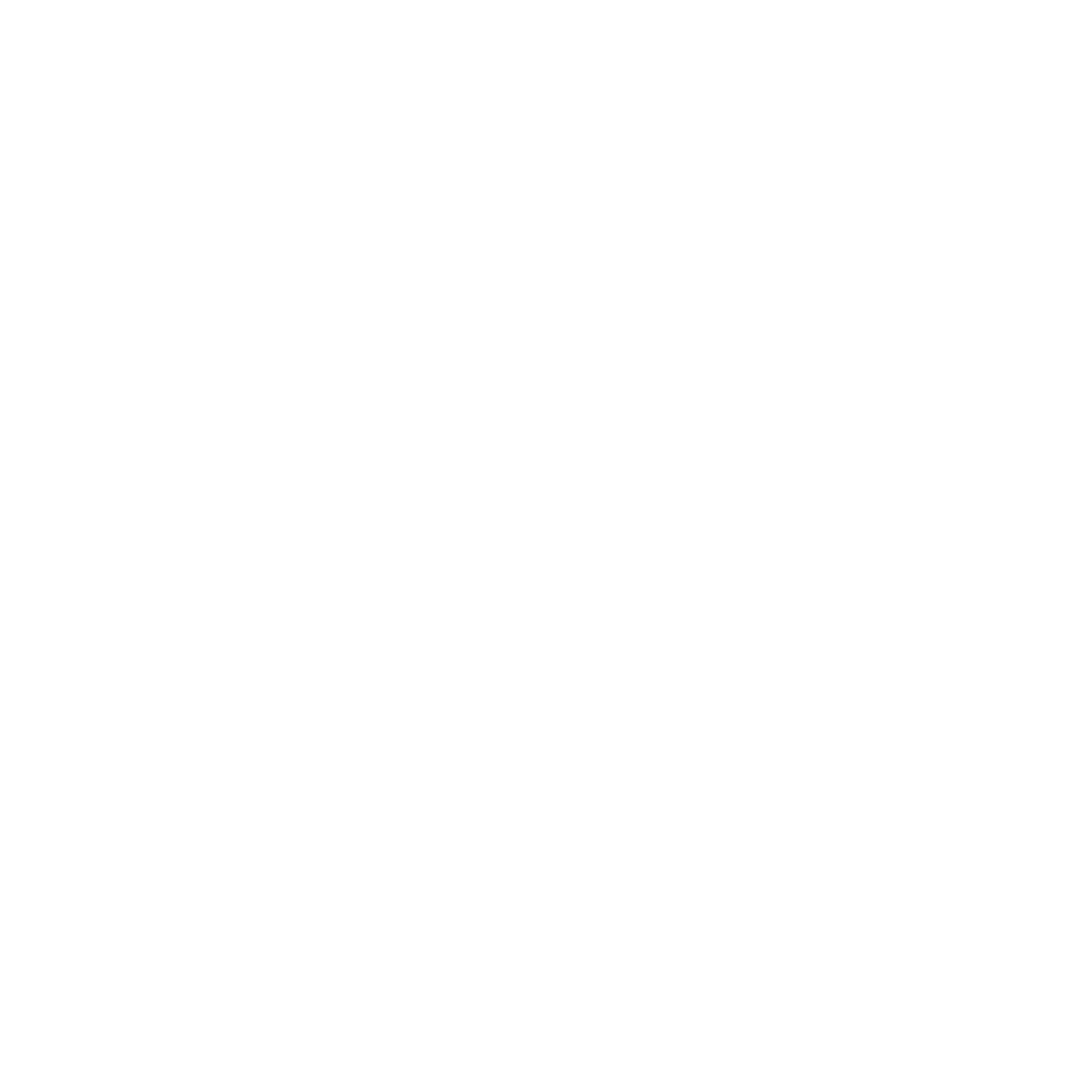 Texas Longhorns Logo PNG Transparent
