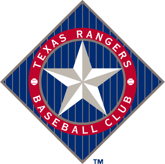 Texas ranger badge png. File rangers logo to