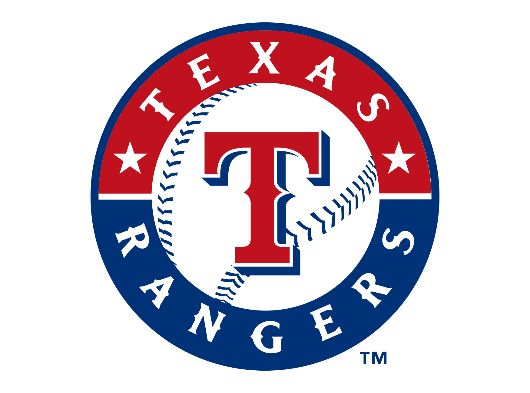 Texas rangers logo png. Symbol meaning history and