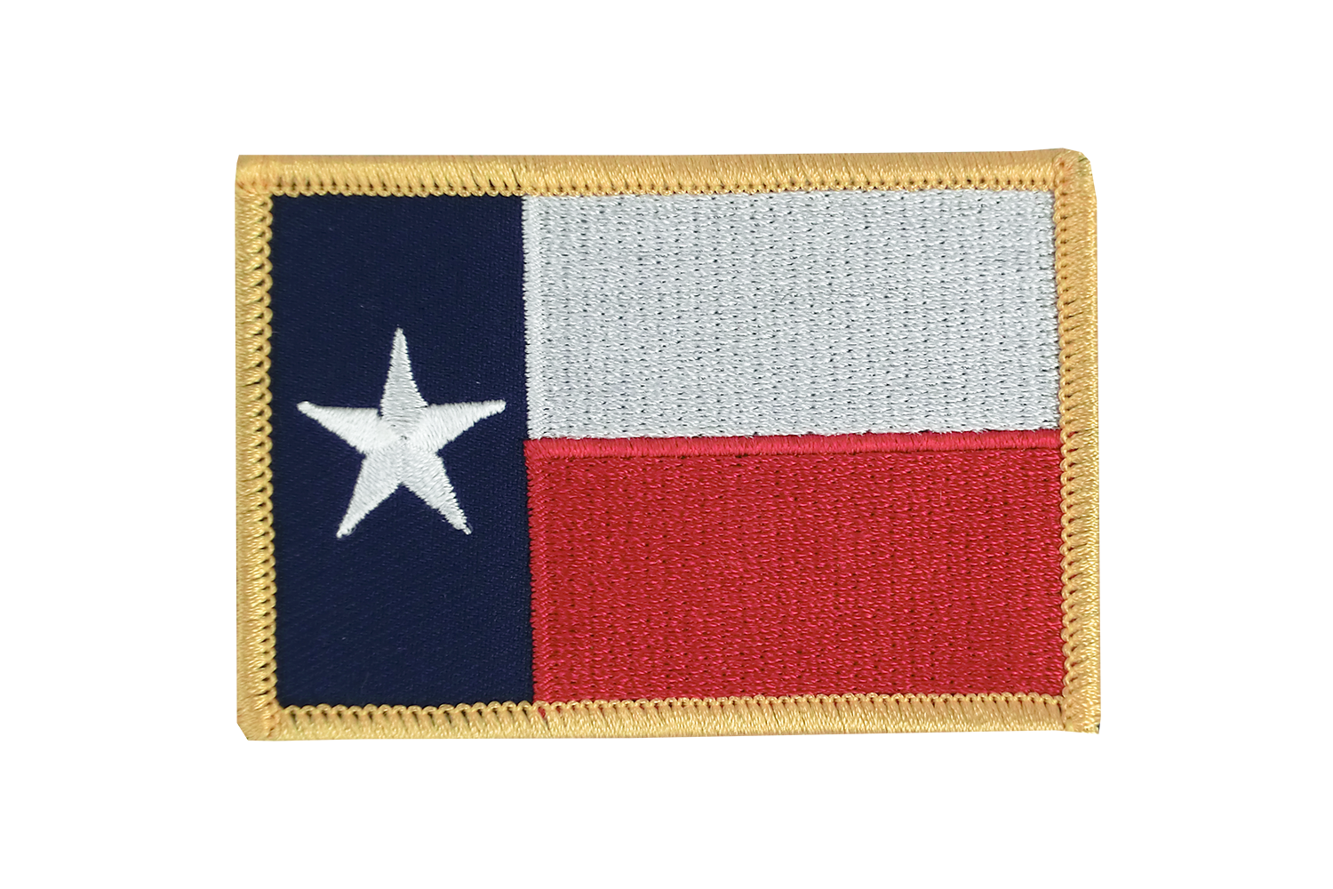 Texas state flag png. Of patch the united