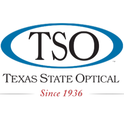 texas state optical png