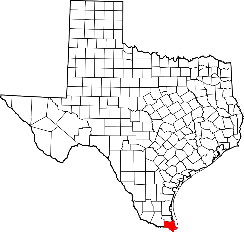 Texas state outline png. File map of highlighting